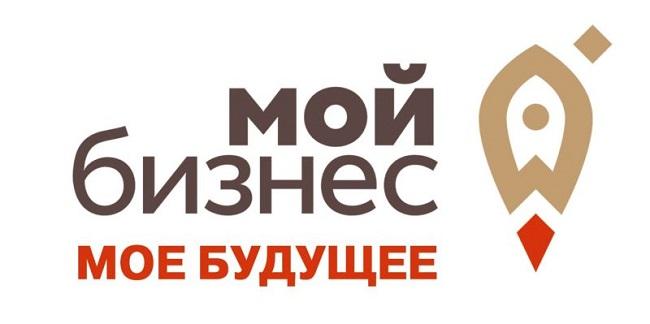 Самозанятые в Оренбургской области смогут рассчитывать на поддержку